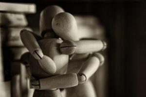 Kiedy warto zdecydować się na skorzystanie z pomocy profesjonalnego psychologa dla par?